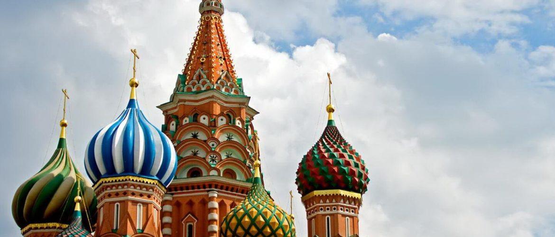 Выход на Российский рынок. 4 способа организации бизнеса для иностранных компаний