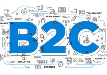 Бизнес – людям. Как продвигать b2c-компанию в России?