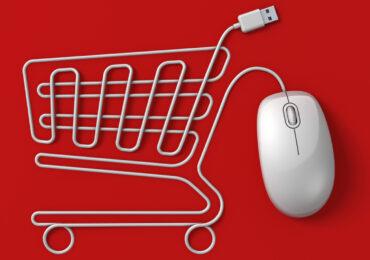 Офлайн и с мобильного: тренды потребительского поведения в России