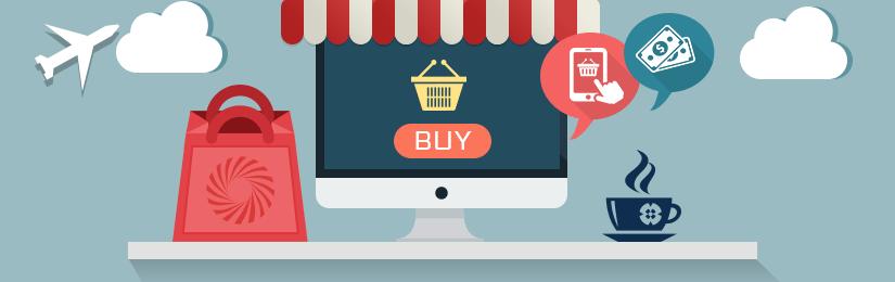 Короли онлайн-продаж: 6 главных маркетплейсов России