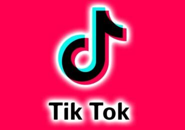 Быстрый и модный: как продвигаться в TikTok в России