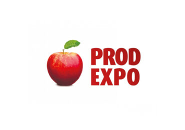 Пир на весь мир: главные продуктовые выставки России