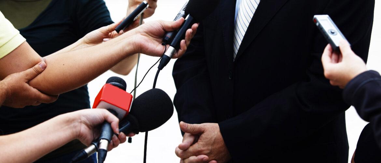 В контакте с медиа: популярные в России форматы пресс-мероприятий