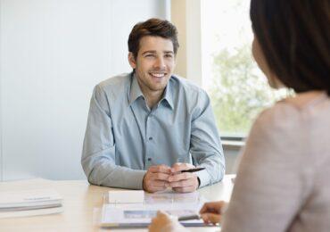 Другой разговор! Как подготовиться к интервью в СМИ