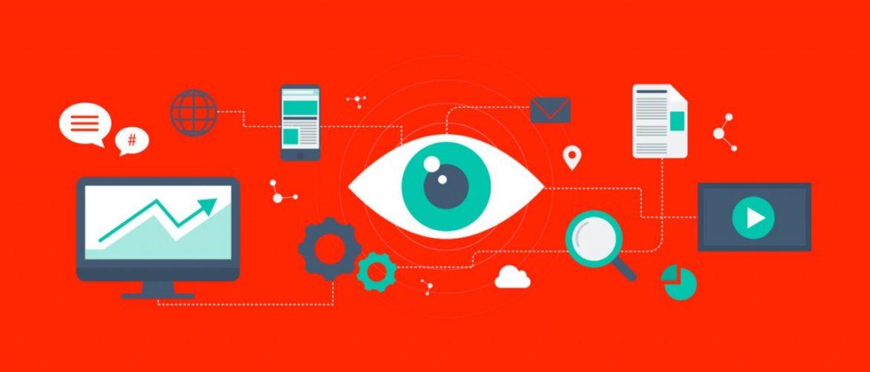 Говорить и показывать. Как контент-маркетинг помогает в продвижении брендов