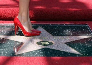 Стать звездой: персональный пиар как способ продвижения бизнеса